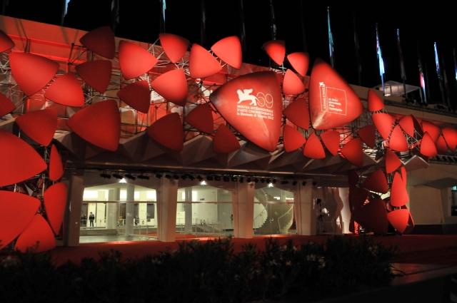 2987-69MIAC_Palazzo_del_Cinema_Esterno___La_Biennale_di_Venezia_-_ASAC