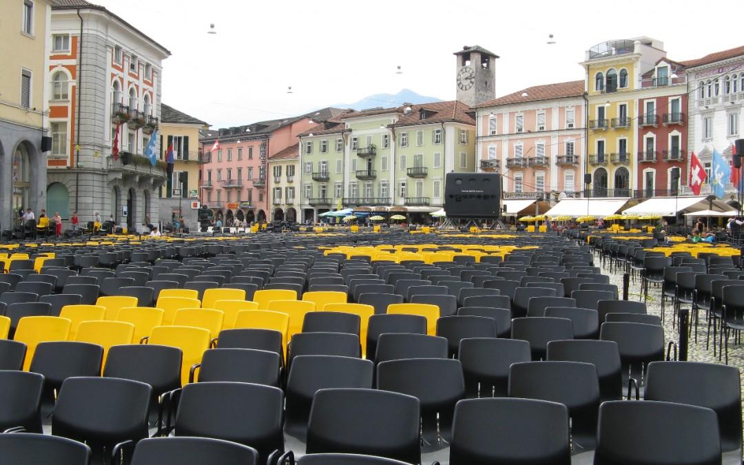 Locarno 2012 – Ein Erlebnisbericht