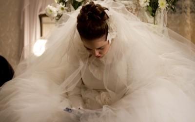 Shoppen, bauen, heiraten – Venedig 2012, Folge 3
