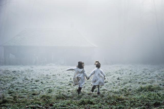 DU HAST ES VERSPROCHEN ©La Biennale di Venezia - ASAC