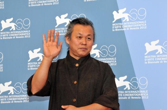 Kim Ki-duk gewinnt in Venedig den Goldenen Löwen – Venedig 2012, Folge 11