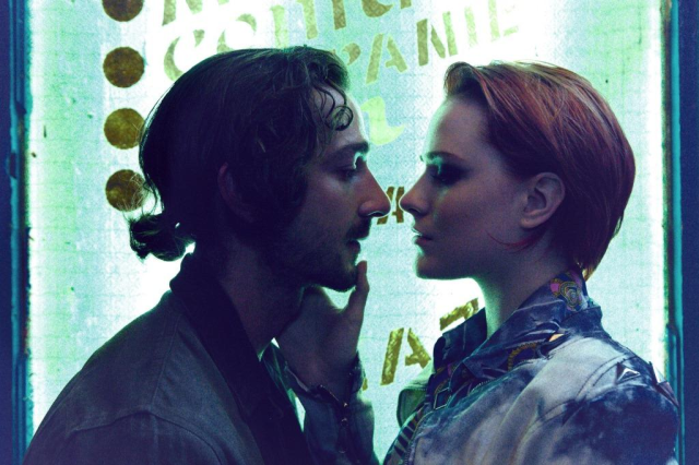 NEGATIV_Berlinale 2013_Wettbewerb_The Necessary Death of Charlie Countryman