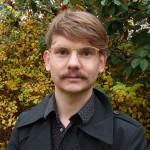 Daniel Hoesel