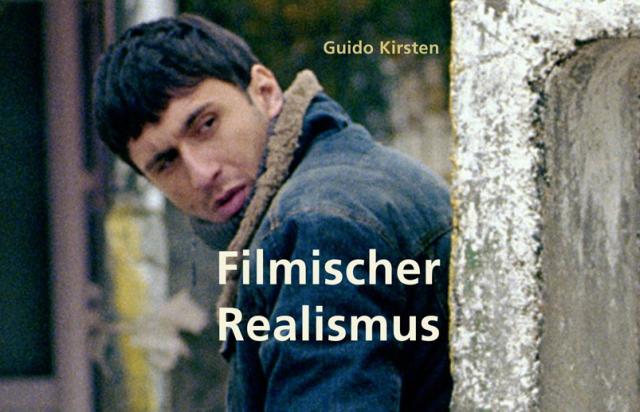 This must go on: Filmischer Realismus