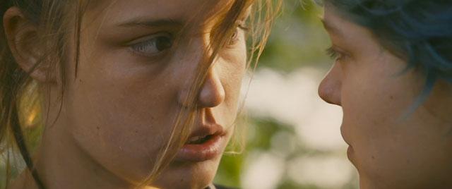 Die Filme des Jahres 2013 – kommentiert von der Pirate Bay