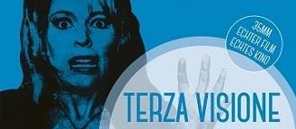 Terza Visione in Nürnberg – erstes Festival des italienischen Genrefilms