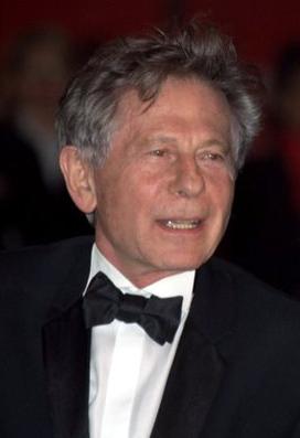 Das Opfer heißt Polanski… Locarno-Blog, 1. Folge