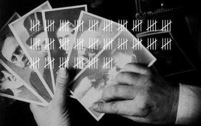"""Der """"Neue Mensch"""" ist schon da – Die 120 Tage von Caligari, Folge 8"""