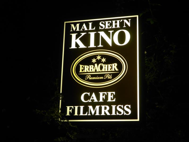 CaligariFilmtour2015-Frankfurt-002-MalSehn