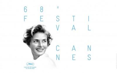 Erste Preise in Cannes – Cannes-Blog, 14te Folge
