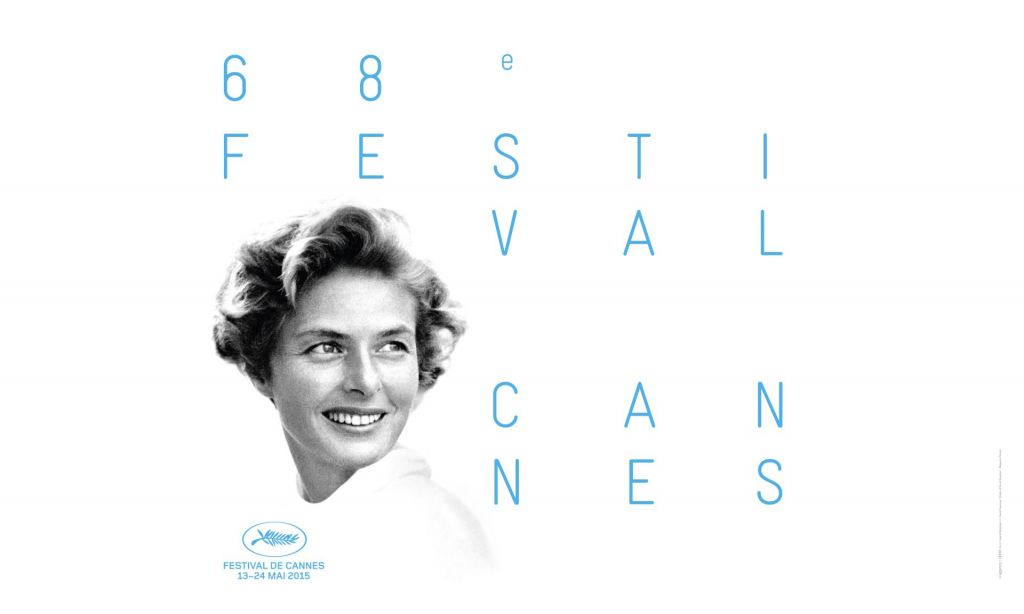 Erste Preise in Cannes – Cannes-Blog, 14te Folge