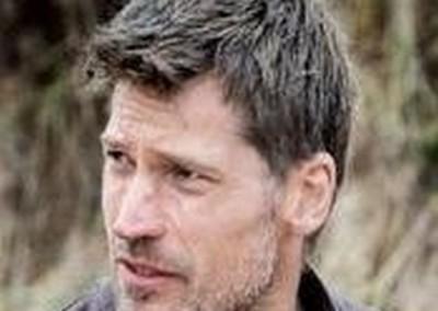 Ser Jaime Lannister