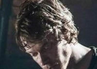Theon/Reek