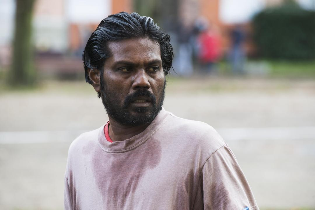 dheepan audiard cannes 2015 1
