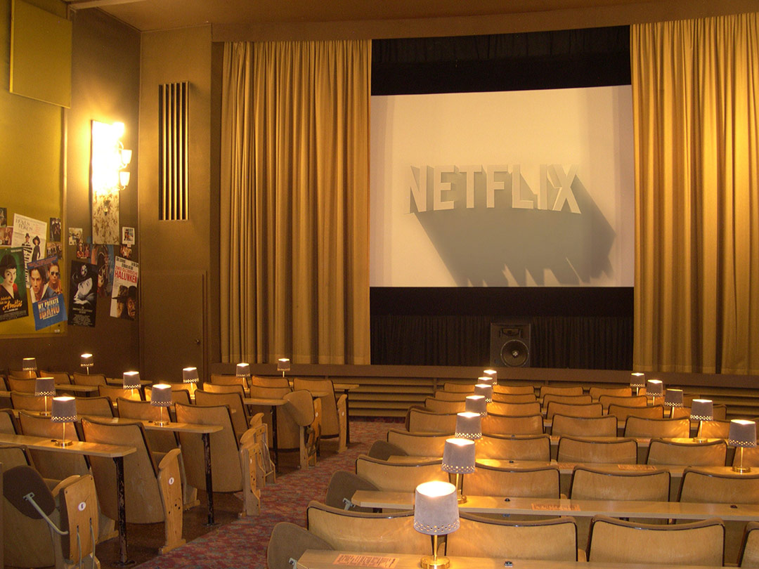 neflix-kino-stuttgart