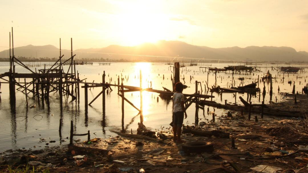 Der Richard-Gere-Buddhismus des Westens und das Nirwana-Kino – Cannes-Blog, 13te Folge