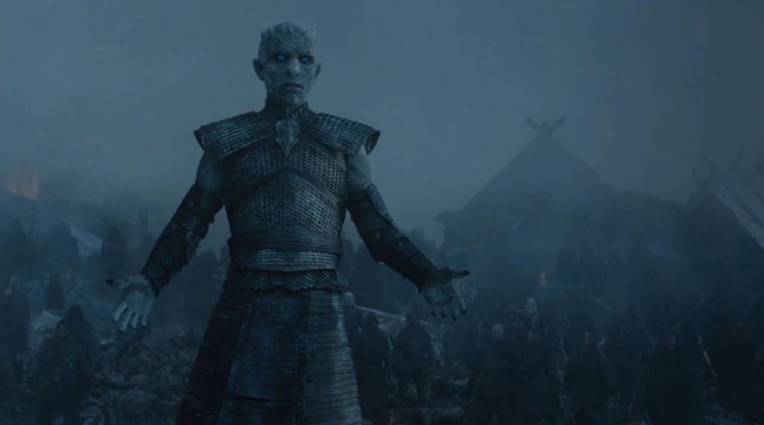 NEGATIV_GAME OF THRONES_HARDHOME_Night's King
