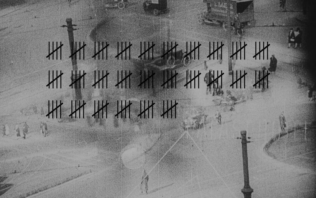 Offenburg: Mein Film ist ein Heimatfilm! – Die 120 Tage von Caligari, Folge 9