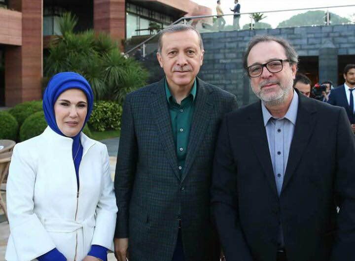 Kaplanoglu+Erdogan