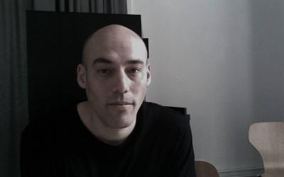 """""""Man kann keine gute Kunst ohne gute Absichten machen"""" – Joshua Oppenheimer im Interview"""