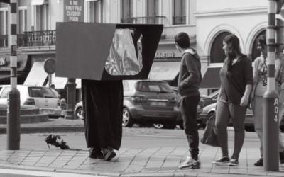 Zwei Tage, eine Nacht in Kassel