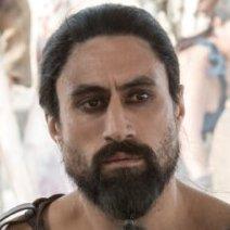 Khal Moro