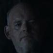 Maester Wolkan