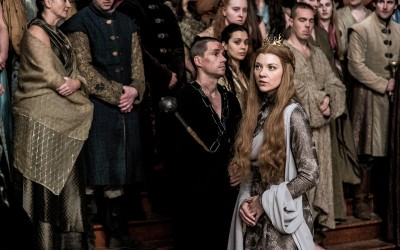 The Whole Shebang – GAME OF THRONES: THE WINDS OF WINTER (S06E10)
