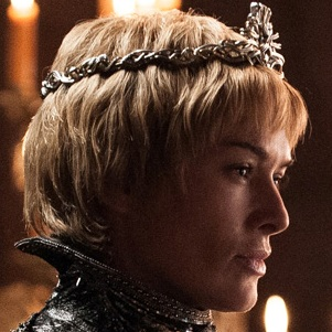 witz und weisheiten des tyrion lannister