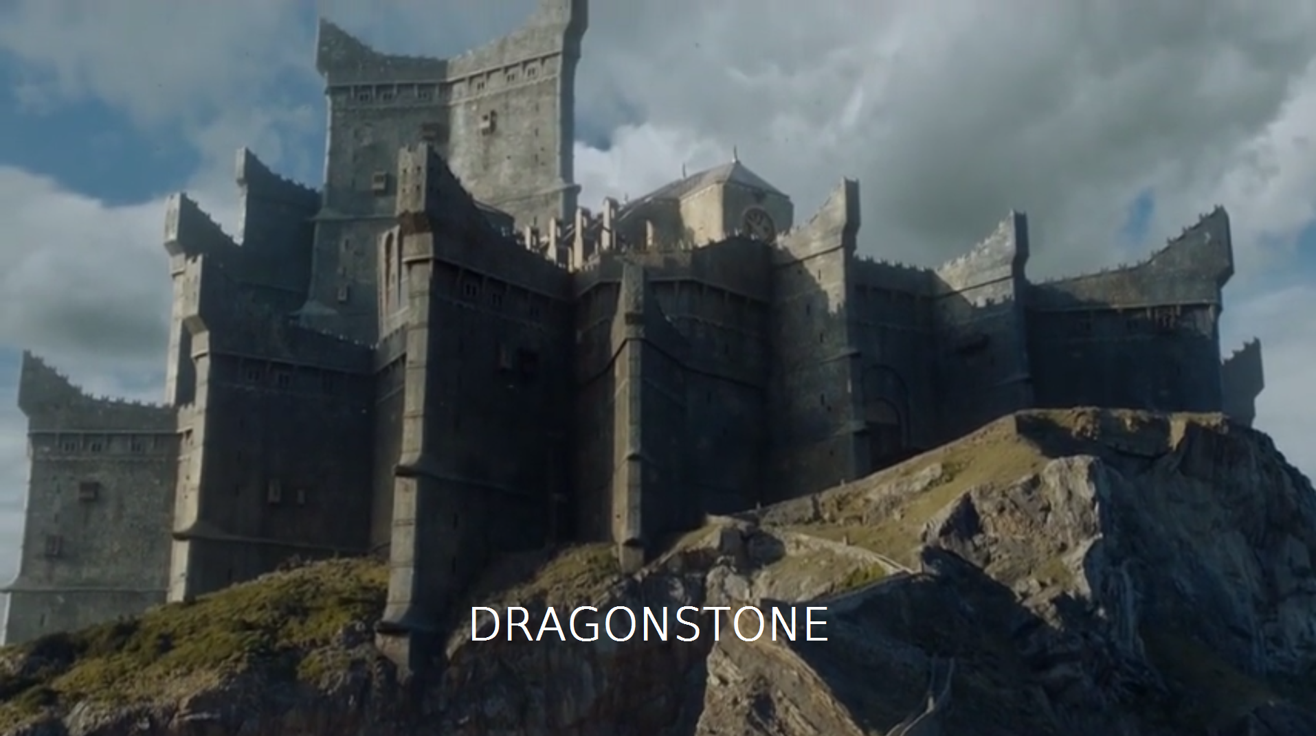 orte game of thrones