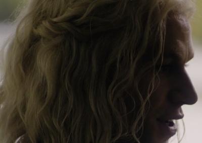Rhaegar Targaryen (Bran-o-Vision)