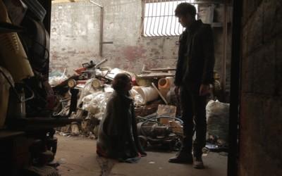 Der Münchhausen des Kinos – Venedig 2012, Folge 13